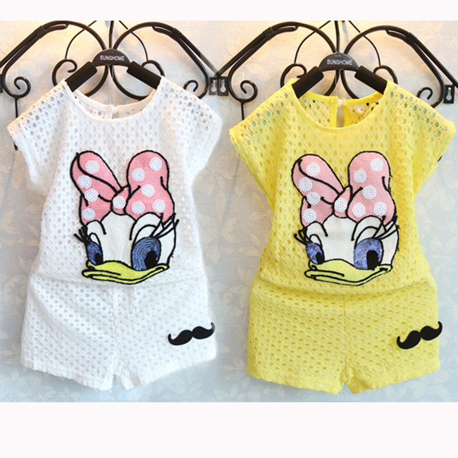 Designer Clothes Games For Girls cure cartoon Girls clothing