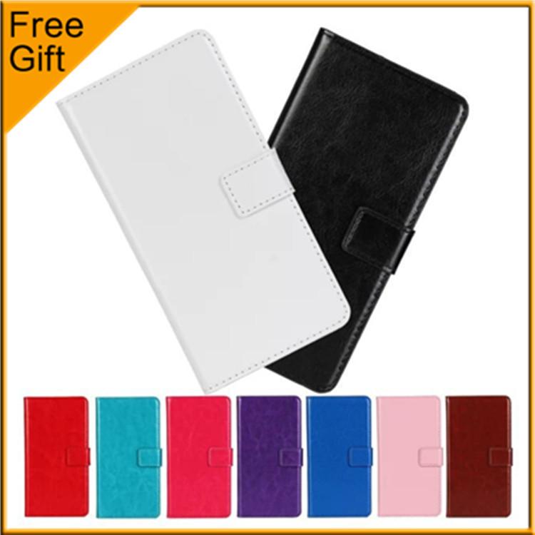 Чехол для для мобильных телефонов Nexus5 case lg nexus 5 E980 D820 D821 nexus5 google nexus 5 for lg nexus 5 original 4 96 inch for lg google nexus 5 d820 d821 lcd display touch screen digitizer sensor glass assembly black 1920 1080