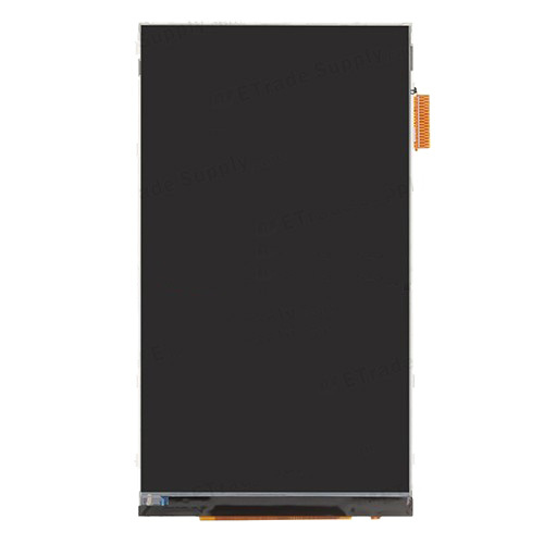 Original Replacement LCD Screen Display For Sony Xperia J ST26 ST26i ST26a Free Shipping(China (Mainland))