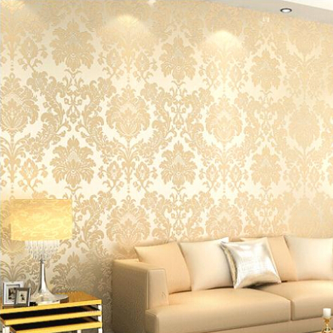 Online kaufen gro handel stoff wand aus china stoff wand for Tapeten verkauf