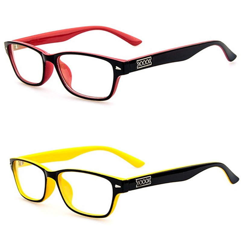 wholesale and fashion eyeglass frame brand