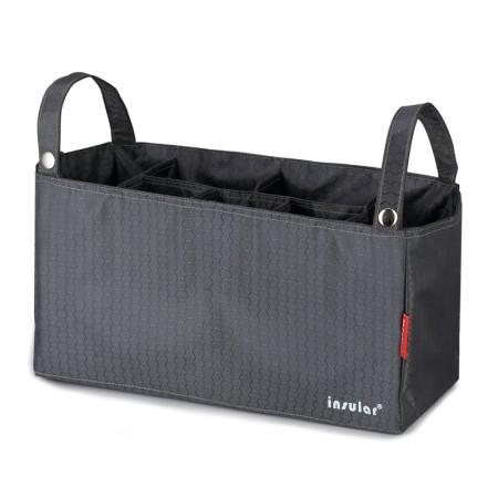 Пеленки мешок для коляска детская коляска организатор мешок пеленальный беременным сумка мумия мать сумочка детские коляски аксессуары