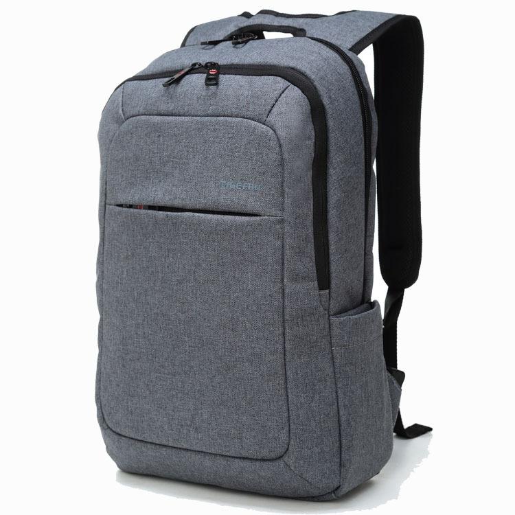Laptop Backpack Bag Backpacks For Laptop