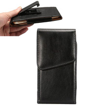 Leather Pouch phone cases Belt Clip case Samsung Galaxy S3 S4 S5 S6 A3 A5 A7 A8 E5 E7 J1 J5 J7 Note 3 4 5 cover S2A05D - buybest store
