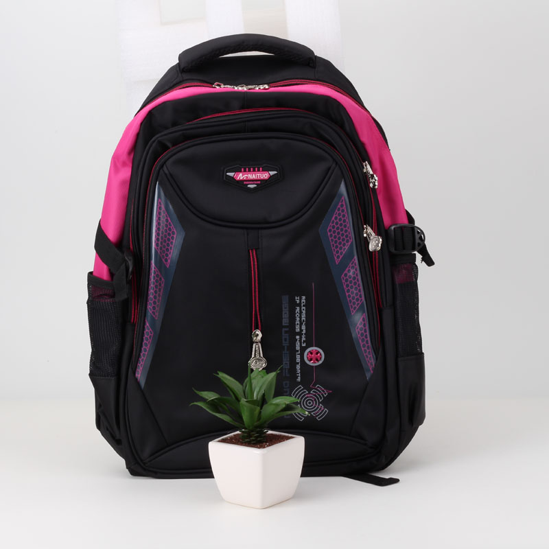Online Get Cheap Affordable Backpacks -Aliexpress.com | Alibaba Group