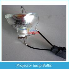 Supernova Sale Wholesale Projector for V13H010L50 EB-D290 EB-825H EB-84H OEM Bulb with Generic Housing Drop Drop shipping(China (Mainland))