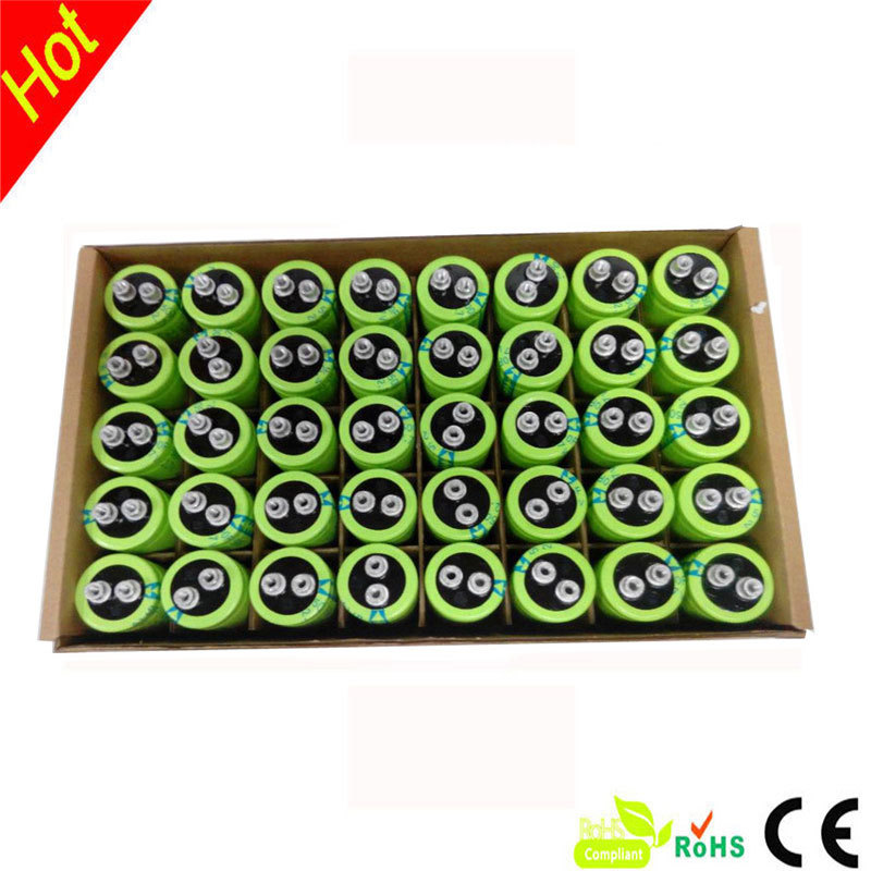 Best Ultra Capacitors 2.7v500f Super capacitor ultrasonic cleaner(China (Mainland))