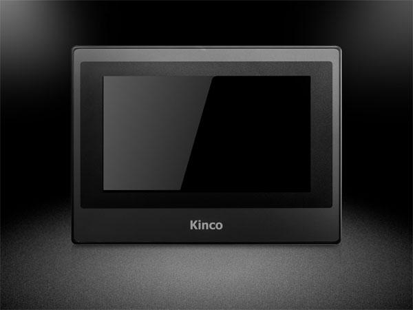 Kinco new original 7-inch touch screen with HMI MT4434TE<br><br>Aliexpress