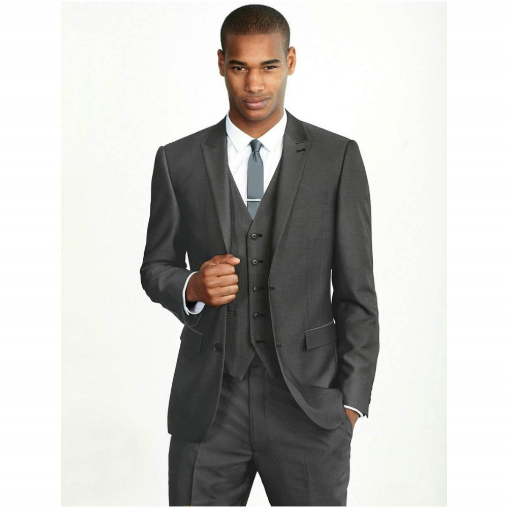 View a range of the latest men s suits available at boohooMAN. Make an impression in this season's tailored and formal suits.