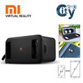 Original Xiaomi VR 3D Glasses Virtual Reality Mi VR 1C Box for 4 7 5 7