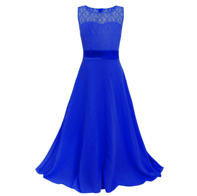 Dresses 13 Year Olds Reviews - Online Shopping Dresses 13 ...