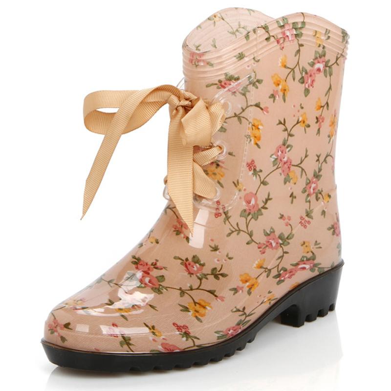 Where Can I Buy Cheap Rain Boots - Yu Boots