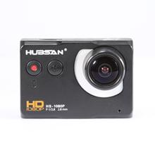 Original Hubsan X4 PRO camera Hubsan H109S 1080P camera spare parts Free shipping