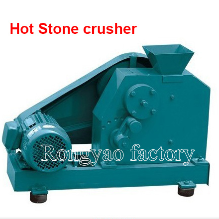 XPC-100*60 small Mini Jaw Crusher Ore crusher Glass stone and chemical grinding machine(Hong Kong)