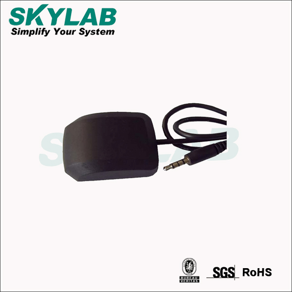 SKYLAB Android Tablet GPS Receiver SKM51 GPS Mouse Navigation & Positioning Gmouse(China (Mainland))