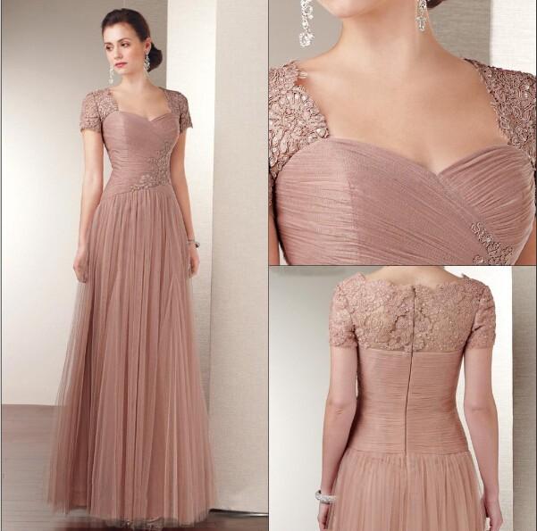 Типы платьев с доставкой