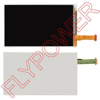 For HTC EVO Shift 4G A7373 Lcd Display by free shipping; 5pcs/lot; HQ(China (Mainland))