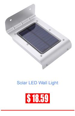 led light (2)