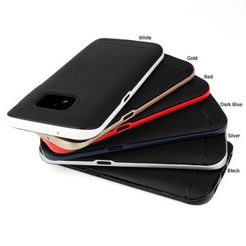 Etui plecki do Samsung Galaxy S7 różne kolory