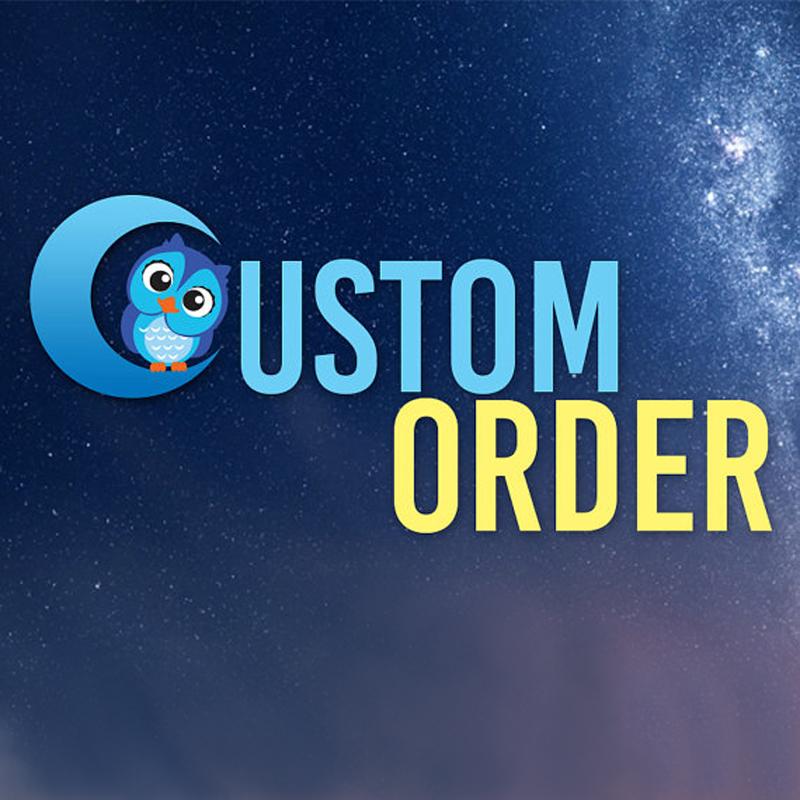 custom order made personalized name custom sizes vinyl custom die cut vinyl decal printing wall decals printroo