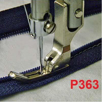 Швейные машинки из Китая