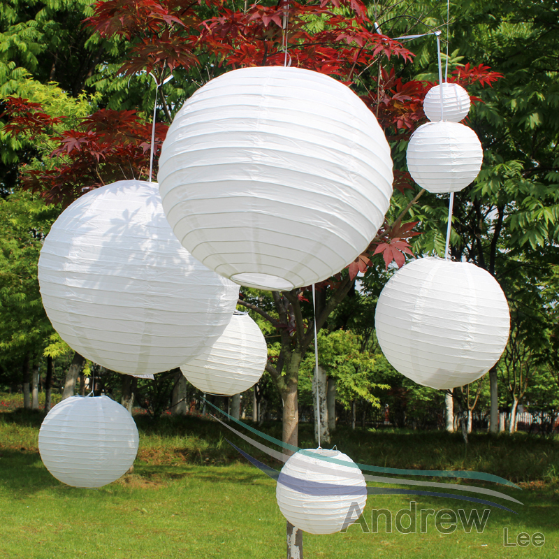 Cheap-White-Color-Lantern-Wedding-Decor-Round-Chinese-Paper-Lanterns-For-Home-Party-Decoration-7pcs-set (2)