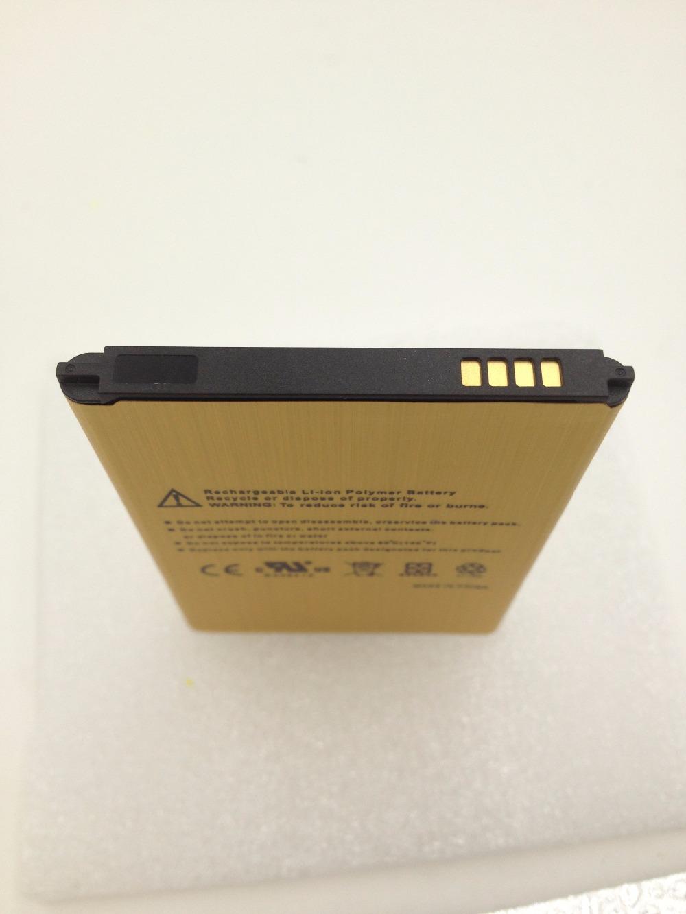 4500mAh Golden Standard Li ion Battery For Samsung Galaxy Note 3 III N9000 N9005 N9002 N900