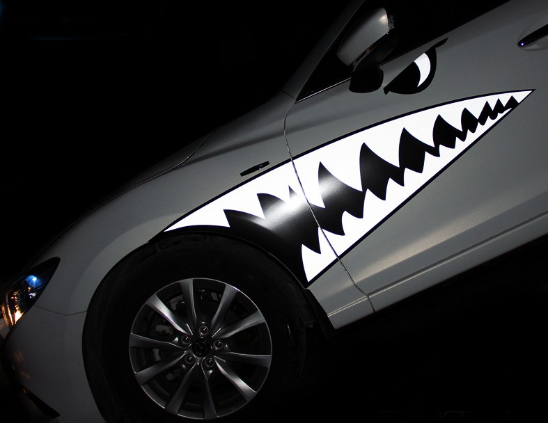 Teething Feeder Picture More Detailed Picture About Free - Stickers for cars custom made