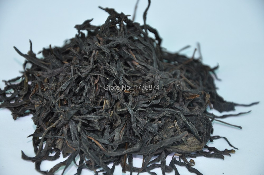 Oolong Tea of Dancong,the new tea of 2015 spring<br><br>Aliexpress