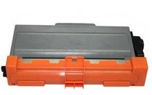 Premium Brother TN720,TN3310,TN3335,TN3330 3000pages New Compatible Black Printer Toner Cartridge & stapler gift