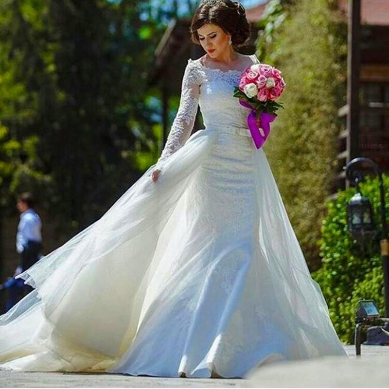 Wedding Dresses Malaysia : Tailor made wedding dress malaysia edin
