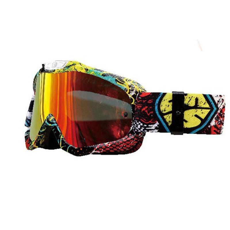 SCOYCO G04 mx Glasses ATV Motorcycle motocross oculos off road goggles Off-Road Dirt Bike Racing Eyewear ski gafas motocicleta