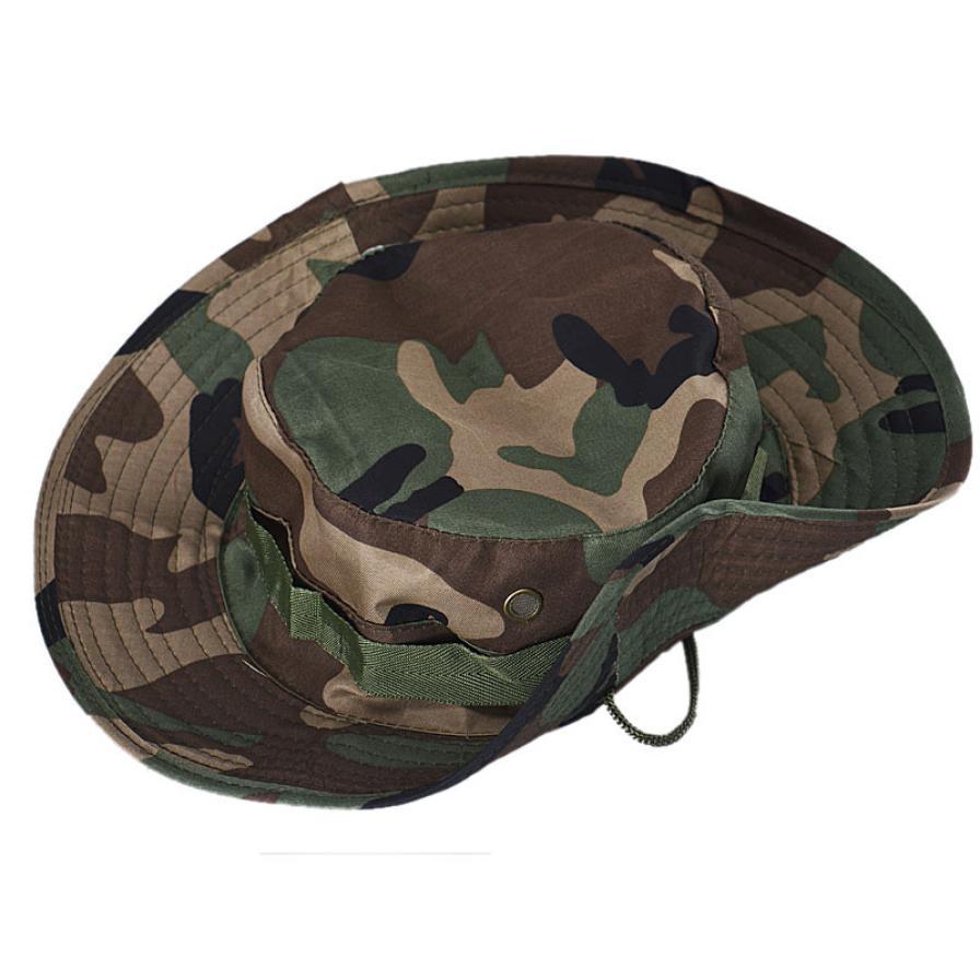 Popular best fishing hat buy cheap best fishing hat lots for Best fishing hat