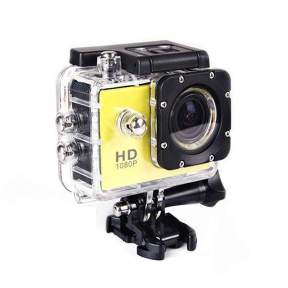 SJ4000 Go pro Extreme Action Helmet Sport Camera 1080P SJ 4000 Waterproof mini DVR Underwater Full HD Sports DV video Gopro Cam<br><br>Aliexpress