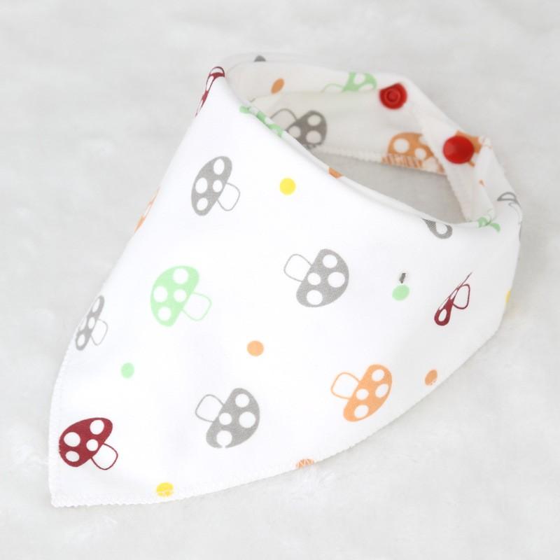 Kid-Bandana-Double-Layers-Baby-Towels-Dribble-Bibs-Babador-Character-Animal-Print-Bib-Triangular-Scarfs-Double-Buckle-Bibs (22)