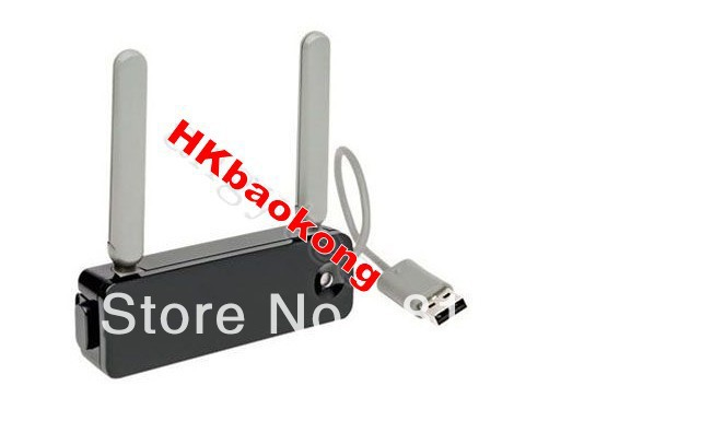 Wireless Networking Adaptor Adapter for TV Xbox GAME Player(China (Mainland))