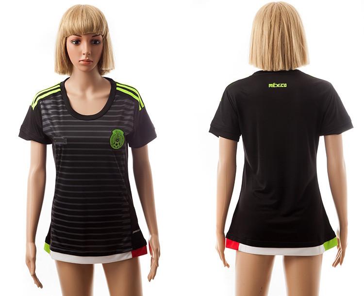Mexico 2015 Free Shipping 2015 Women T Shirts Women Top