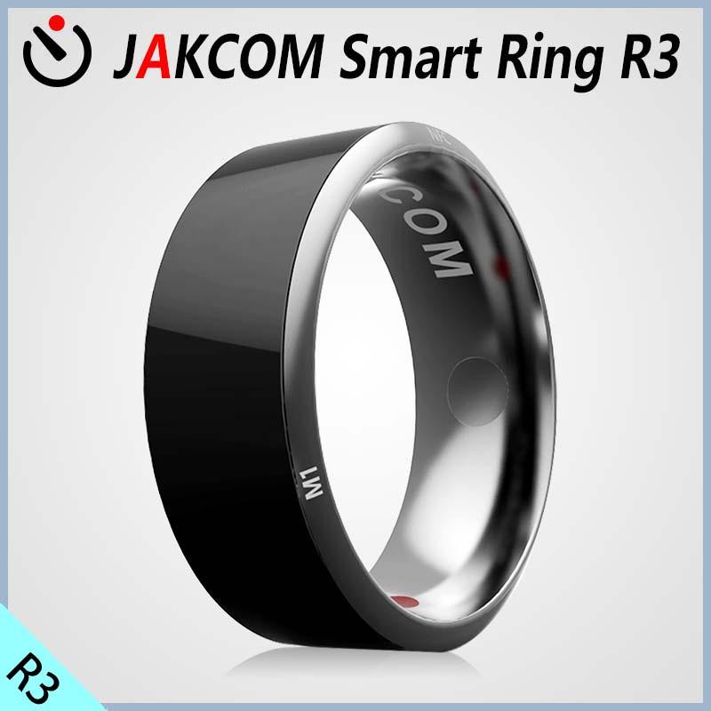 Jakcom Smart Ring R3 Hot Sale In Stylus As Capacitive Touch Telescope Pointer Mesa Digitalizadora For Wacom(China (Mainland))