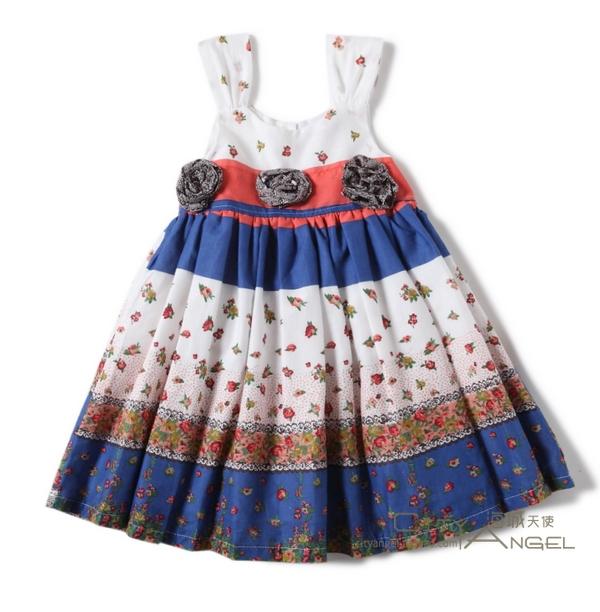 High Quality Designer Dresses Babies Promotion-Shop for High ...