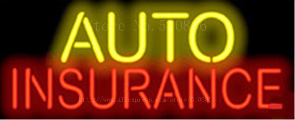 Assurance des entreprises promotion achetez des assurance for Assurance de garage