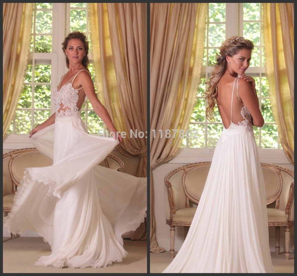 Wedding dresses china free shipping for Wedding dresses in china