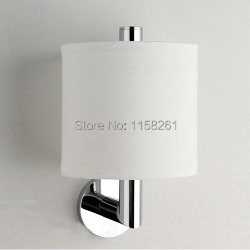 Buy new euro style bathroom accessories for G style bathroom accessories