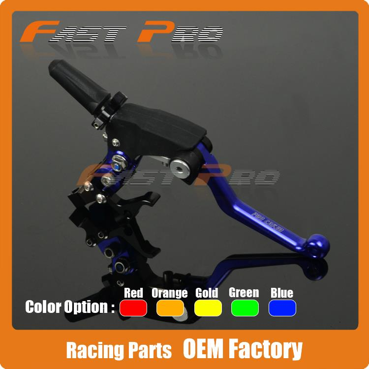 Billet Pivot Foldable Clutch Lever Perch For YZ YZF WR WRF YZ125 YZ250 YZ250F YZ450F WR250F WR450F Motocross Enduro Supermoto<br><br>Aliexpress