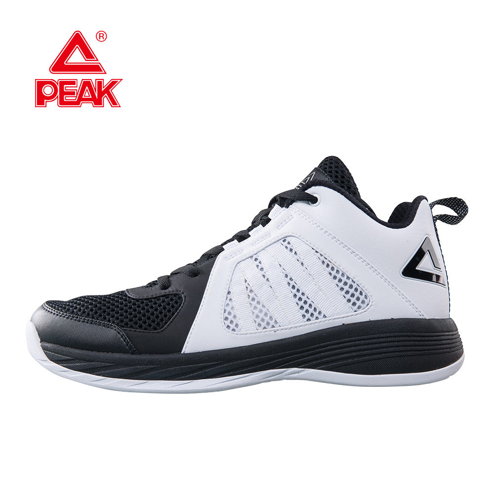 sporting basketball shoes 28 images basketball shoes