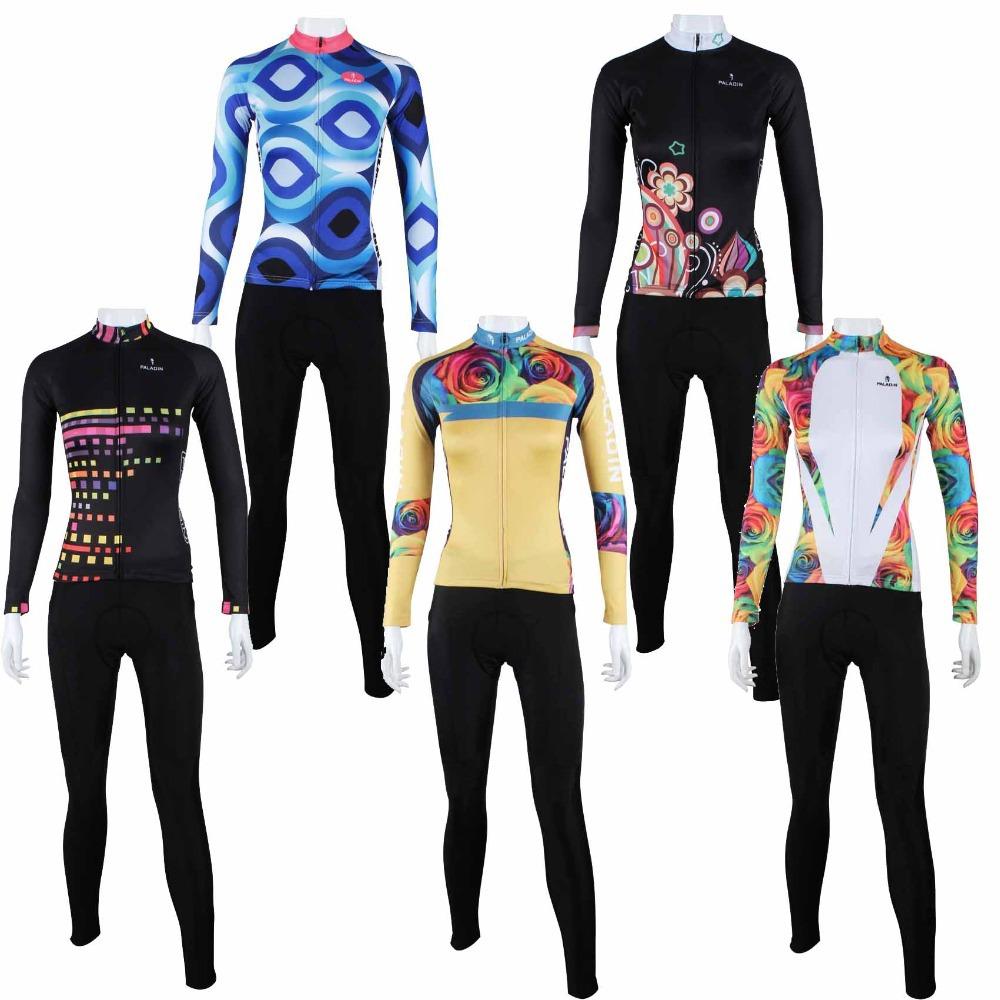 Спортивные костюмы женские цветные доставка