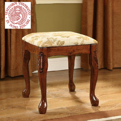 online kaufen gro handel schuh kommode aus china schuh kommode gro h ndler. Black Bedroom Furniture Sets. Home Design Ideas