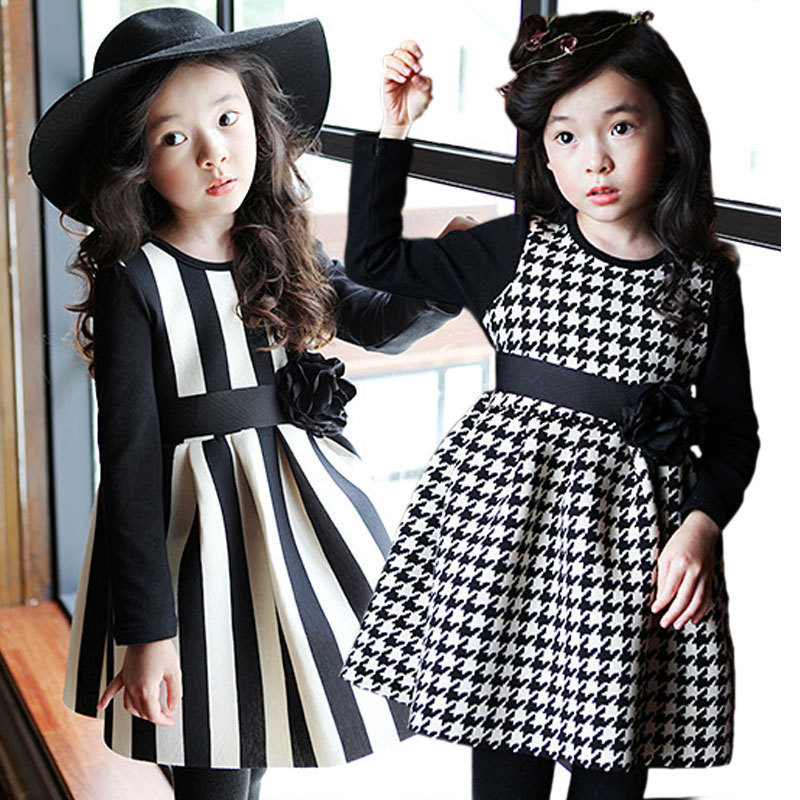 designer clothing for kids - Kids Clothes Zone