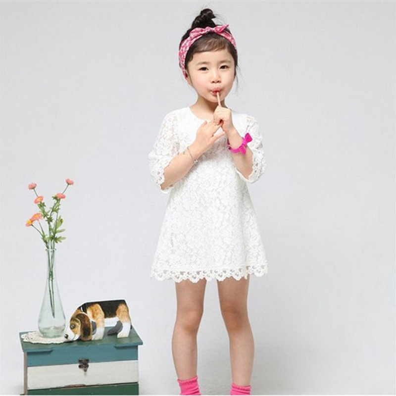 Kids, Baby, Baby Girls, Dresses at coolvloadx4.ga, offering the modern energy, style and personalized service of Lord and Taylor stores, in an enhanced, easy-to-navigate shopping experience.