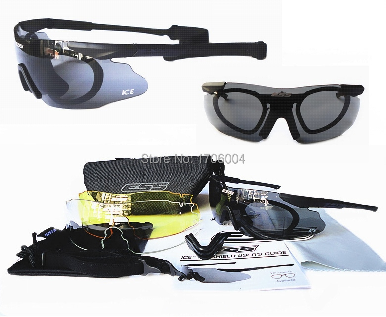 2015 Fashion Men And Women Riding Glasses Multicolor Cycling Glasses
