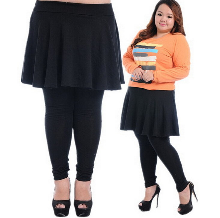 LuLaRoe sells women's dresses, maxi skirts, pencil skirts, a-line skirts, sheath dresses, and they are all simply comfortable. We sell at home parties and an online retail shop.